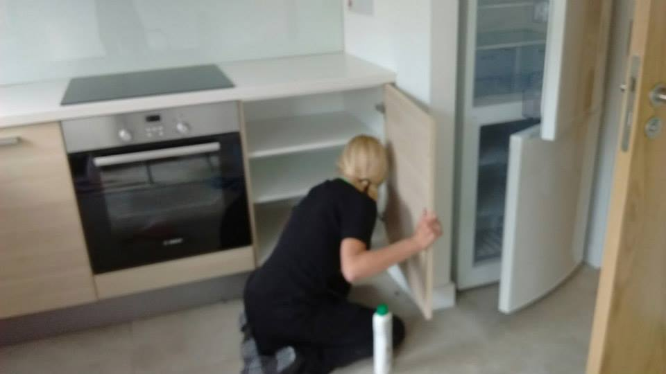 Class Cleaning Services Ltd - Cleaning Services in Tameside